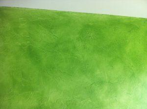 empresa pintura Madrid tierras florentinas