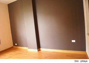 pintar casa pintores profesionales Madrid