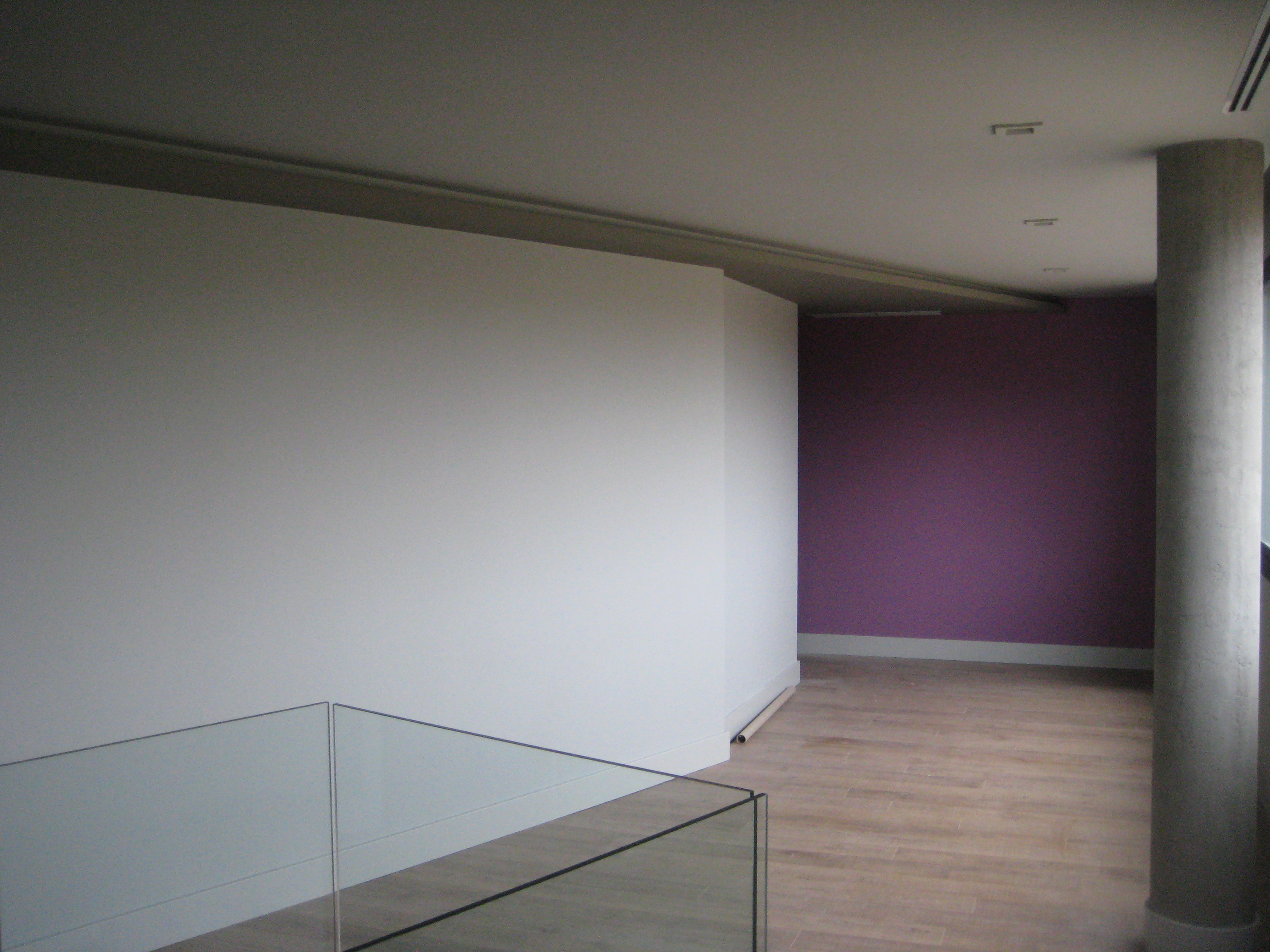 Pintores profesionales Madrid | Pinturas Oscar, empresa de pintura ...